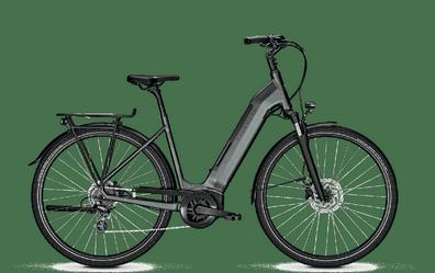 Elektro Trekking Radlshop Fahrrad Fachhandel